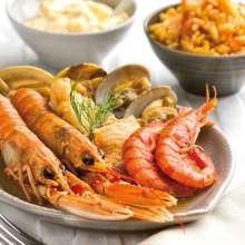 Рекомендованные рестораны Барселоны от Albert Good
